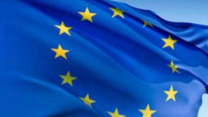 «Ντερ Στάνταρντ»: Ευκαιρία για την Ελλάδα η ευρωπαϊκή προεδρία