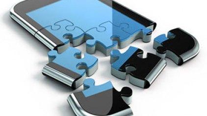 Επαγγελματικό σεμινάριο mobile marketing