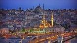 Διαγωνισμός: Κερδίστε ένα ταξίδι στην Κωνσταντινούπολη από το Round travel και το Cretalive!