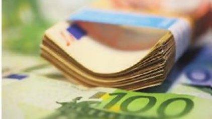 Τα ληξιπρόθεσμα «έσπασαν» το φράγμα των 60 δισ. ευρώ