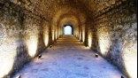 «Όνειρο Καλοκαιρινής Νύχτας» στην Πύλη Βηθλεέμ