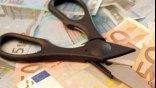 «Εσφαλμένη κίνηση» το «κούρεμα» του ελληνικού χρέους λένε στελέχη γερμανικών επιχειρήσεων