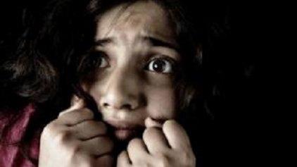 «Πως θα μετατρέψουμε το φόβο μας από δήμιο σε προστάτη»