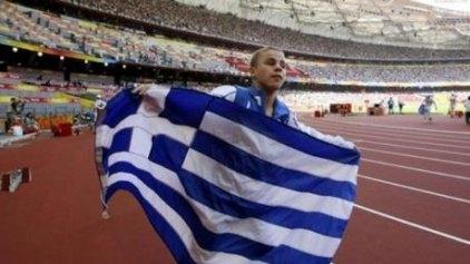 Έκτη η Ελλάδα στα μετάλλια στους Μεσογειακούς