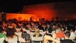 Μια μουσική βραδιά αφιερωμένη στον Γιώργο Μεφσούτ