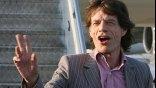 Μικ Τζάγκερ: «Οι Monty Python είναι ρυτιδιασμένοι γέροι»