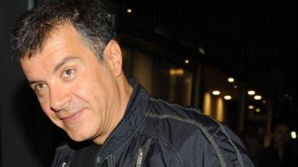Στ.Θεοδωράκης: Θέλω να μείνω στην πολιτική οκτώ χρόνια
