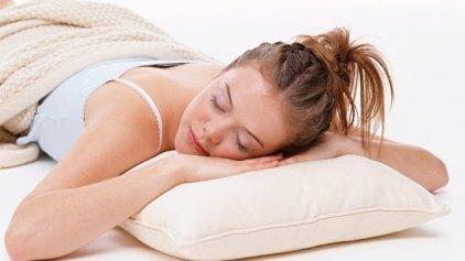 Οδηγός επιβίωσης για τις ζεστές καλοκαιρινές νύχτες χωρίς... κλιματιστικό!