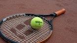 Εργασιακό τένις από 9 Μαΐου