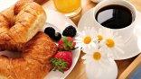 Το πρωινό βοηθά στην πρόληψη καρδιακής προσβολής