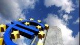 Ελληνες καθηγητές υπογράφουν «για μια πολιτική ένωση της ευρωζώνης»