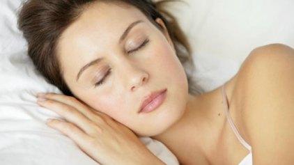 Ο ύπνος «σύμμαχος» ενάντια στις λοιμώξεις