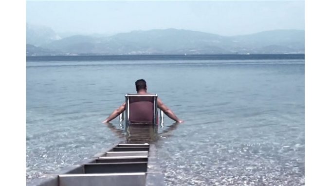 Μια παγκόσμα πατέντα θα δώσει...πρόσβαση σε όλους στις παραλίες της Κρήτης