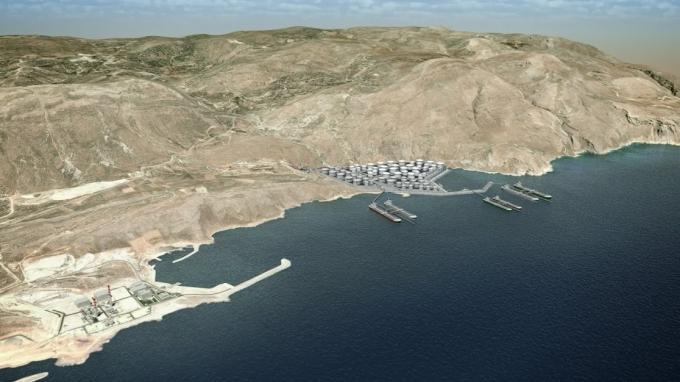Γιατί οι Ολλανδοί άφησαν τη Δέρματο, αλλά επιμένουν στην Κρήτη!