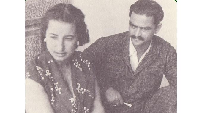 Μια ιστορία αγάπης φέρνει στα πρόθυρα αιματοκυλίσματος την Κρήτη! 680x382_680_382_imagesmadeimagesremotehttp_cretalive.s3.amazonaws.com267477tas8_510_382_s.jpg