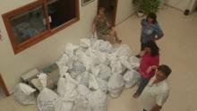 Όλα έτοιμα στο δήμο Φαιστού για τις εκλογές