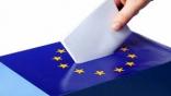 BBC: Τα νέα κόμματα ανακατώνουν την τράπουλα στην Ελλάδα