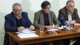 Οι πρώτοι 100 διαθέσιμοι υποψήφιοι της «Πρωτοβουλίας Πολιτών – Πρώτα ο άνθρωπος»