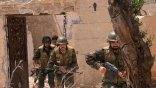 Αντιπολεμικές διαδηλώσεις σε Τουρκία και Ιορδανία
