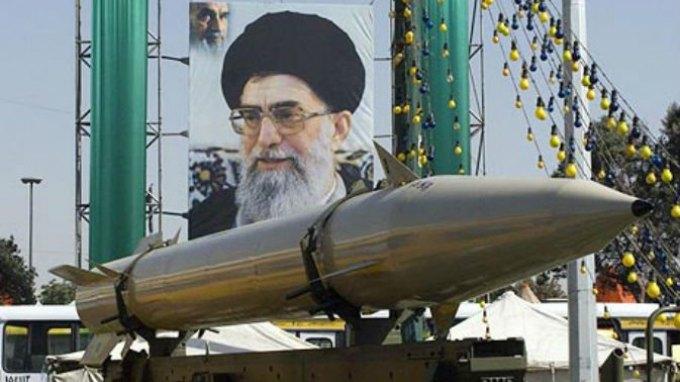 Περίπου 18.000 συσκευές φυγοκέντρησης διαθέτει το Ιράν