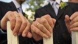 ΗΠΑ: Δικαστήριο ενέκρινε τους γάμους ομοφυλόφιλων