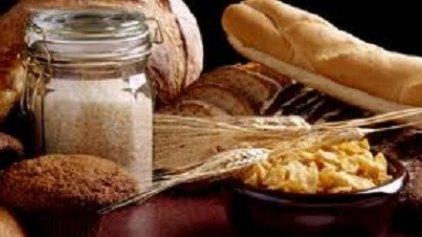 Ποια είναι η νόσος που δε «συμπαθεί» τα δημητριακά;