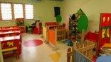 Προσλήψεις τώρα για να λειτουργήσουν και νέοι παιδικοί σταθμοί