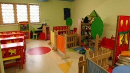 Οι τελικοί πίνακες για τους παιδικούς σταθμούς μέσω ΕΣΠΑ