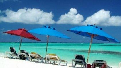 Σε ποιον ανήκουν τελικά οι παραλίες;