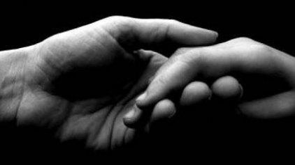 Δεν χρειάζονται «παίγνια» για την αντιμετώπιση της ανθρωπιστικής κρίσης