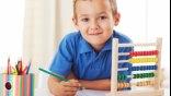 4 + 1 tips για να οργανώσετε σωστά το χώρο μελέτης του παιδιού σας λίγο πριν χτυπήσει το κουδούνι!