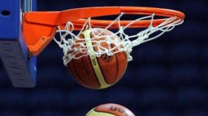 Την 4η αγωνιστική η ηρακλειώτικη μάχη της Γ' Εθνική μπάσκετ