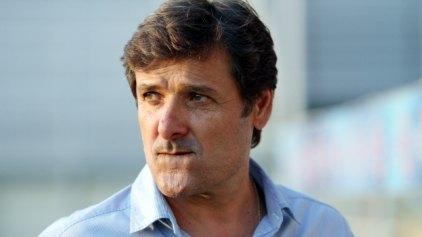 Καραγεωργίου:«Ανέντιμο να μην ετοιμάσω την ομάδα για τη νίκη»