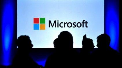 Στη Δικαιοσύνη θα προσφύγουν Microsoft και Google για τις παρακολουθήσεις