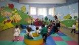 Οργισμένες αντιδράσεις για τα παιδιά που έμειναν εκτός παιδικών