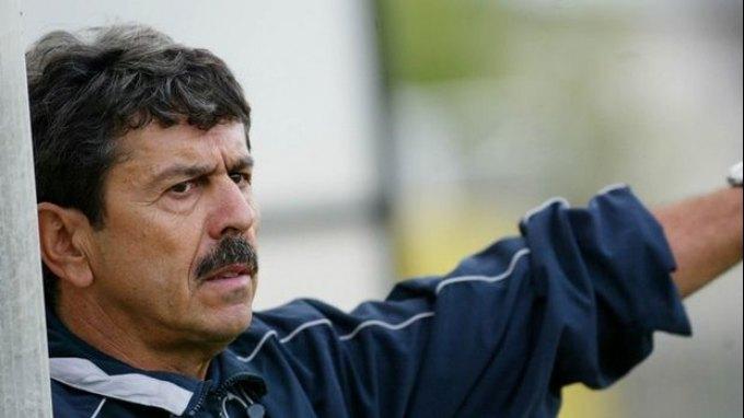 Πετράκης: «Ευχαριστημένος από την προσπάθεια» - Καραγεωργίου: «Έλειψε το γκολ»