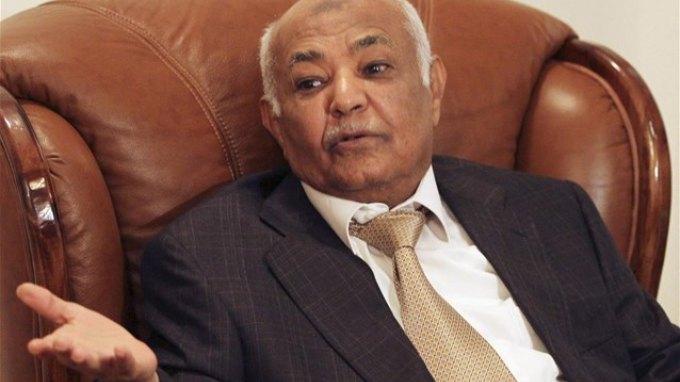 Απόπειρα δολοφονίας του πρωθυπουργού της Υεμένης