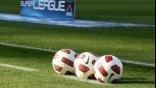 Τέσσερις αναμετρήσεις στο σημερινό μενού της Super League