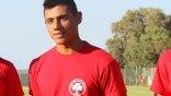 Γιακουμάκης: «Το ματς με τον ΟΦΗ θα κριθεί στη δύναμη και το πάθος»