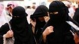 Πρωτοφανής επίθεση εναντίον της θρησκευτικής αστυνομίας στη Σαουδική Αραβία
