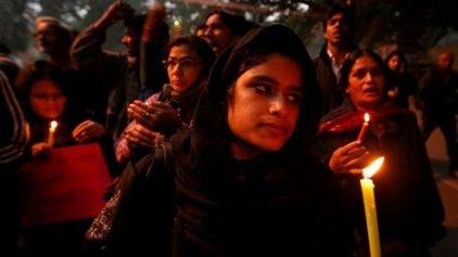 Και δύο αστυνομικοί στον ομαδικό βιασμό 28χρονης στο Νέο Δελχί