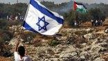 Συνεχίζονται οι συνομιλίες Ισραήλ-Παλαιστίνης