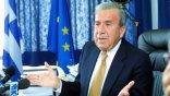 Δικάζεται ως κατηγορούμενος στην υπόθεση Τσοχατζόπουλου ο Ντίνος Μιχαηλίδης