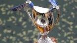 Κρητικό ντέρμπι στην κλήρωση του Κυπέλλου της Γ' Εθνικής