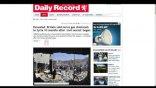 Σάλος στη Βρετανία από τις αποκαλύψεις για πωλήσεις χημικών όπλων στη Συρία