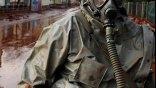 Σε δύο εβδομάδες το πόρισμα του ΟΗΕ για τα χημικά στη Συρία
