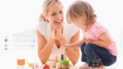 Κλείνει η πόρτα των εξαιρέσεων για τις μητέρες ανηλίκων