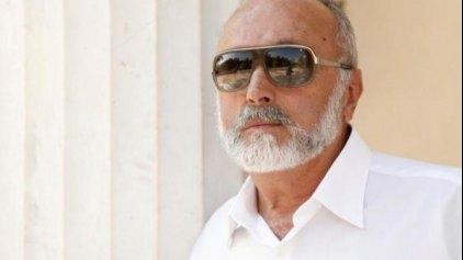 Στην Κρήτη ο Υπουργός Υγείας - Πρώτη επίσκεψη μετά την ανάληψη των καθηκόντων του