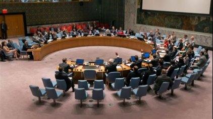 Ο ΟΗΕ ελπίζει σε επανέναρξη των επαφών για Κυπριακό