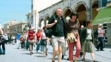 Αμερικανοί, Καναδοί και Κινέζοι οργανώνουν ... απόβαση στον Τουρισμό της Κρήτης
